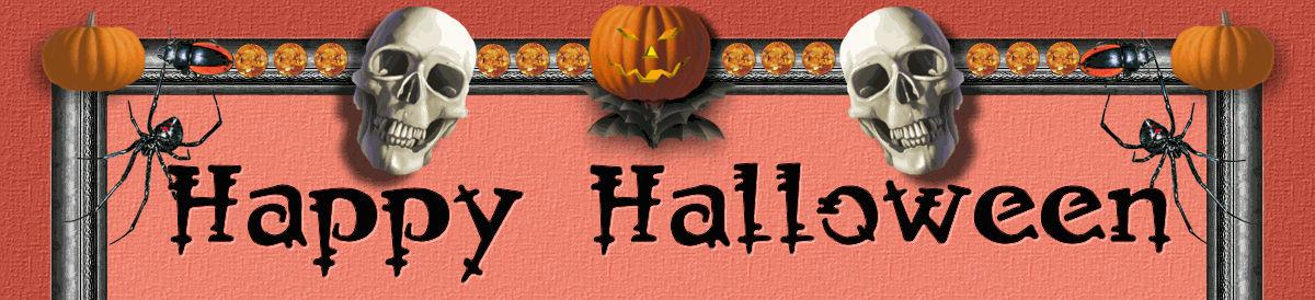 happy halloween - Happy Halloween In Gaelic